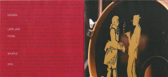 Booklet07A.jpg