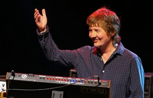 Don Airey02