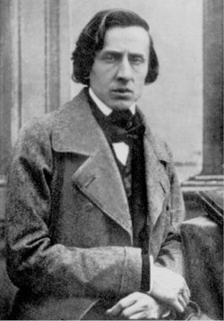 Frédéric Chopin01
