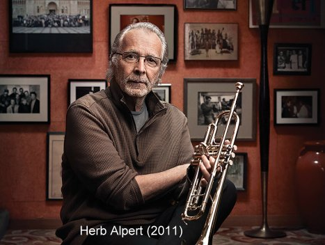 HerbAlpert02