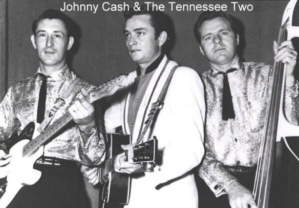 JohnnyCash02
