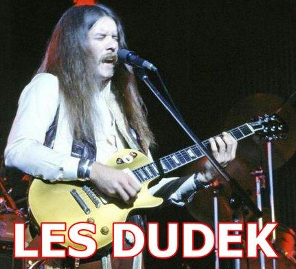 Les Dudek04