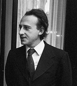 Maurizio Pollini01