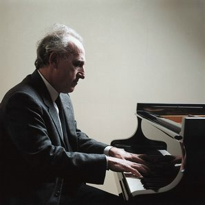 Maurizio Pollini02