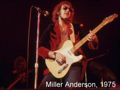 MillerAnderson1975A