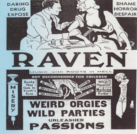 RavenPoster1
