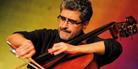 Renaud Garcia-Fons01
