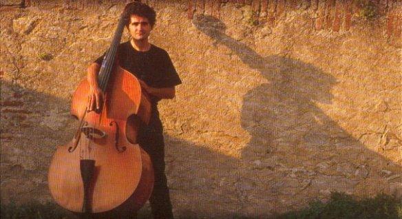 Renaud Garcia-Fons02.jpg