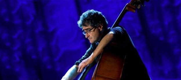 Renaud Garcia-Fons03