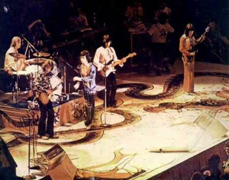 RollingStones1972_02