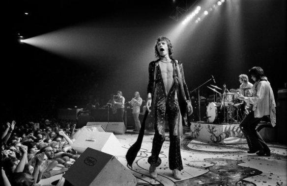 RollingStones1972_05