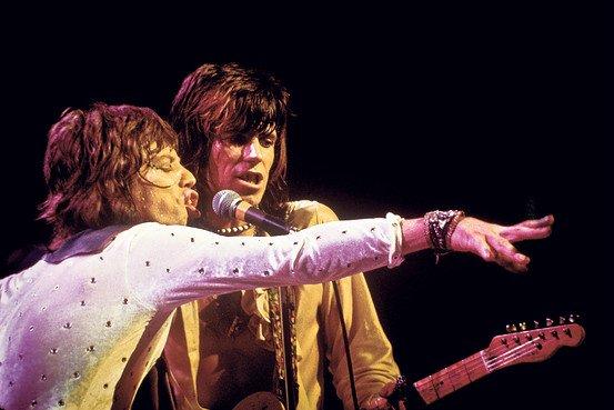 RollingStones1972_06