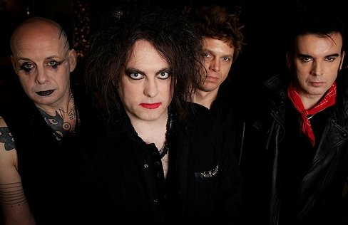 TheCure01