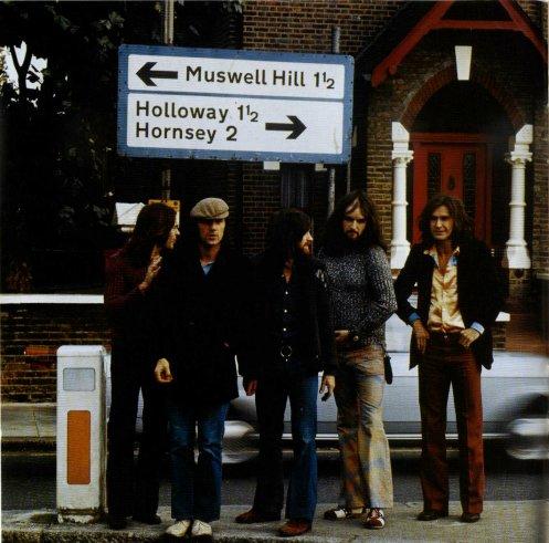 TheKinks1971