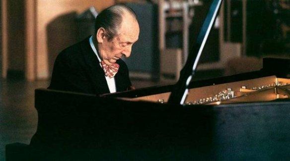 VladimirHorowitz1
