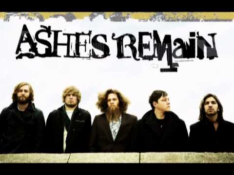 Ashes Remain01.jpg