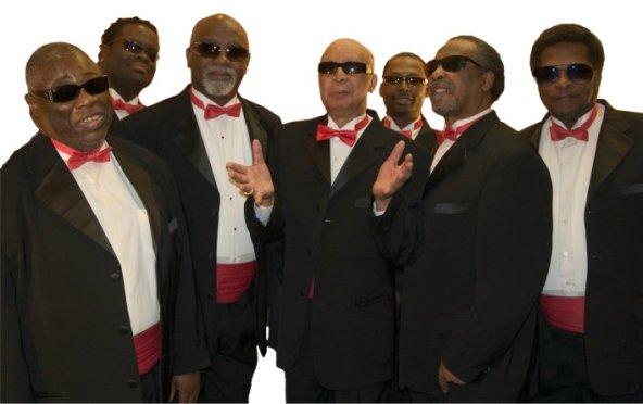 Blind Boys Of Alabama & Taj Mahal01.jpg
