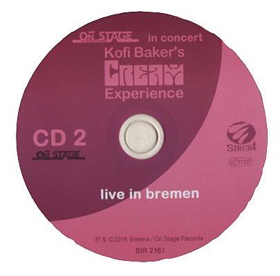 CD 2A