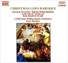 ChristmasGoesBaroque1FrontCover1