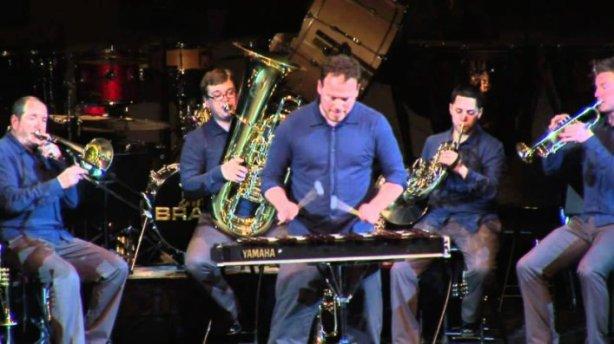 Dallas Brass01