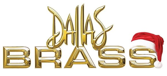 Dallas Brass03.jpg