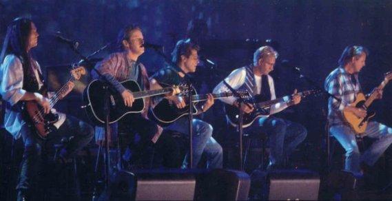 Eagles1994.jpg