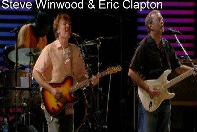Eric Clapton & Steve Winwood1.jpg