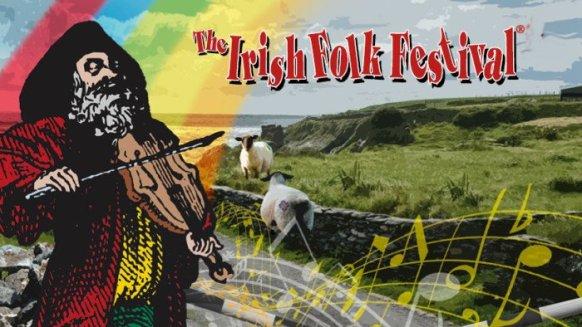 IrishFolkFestival.jpg