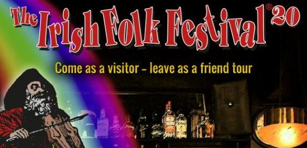 IrishFolkFestival2
