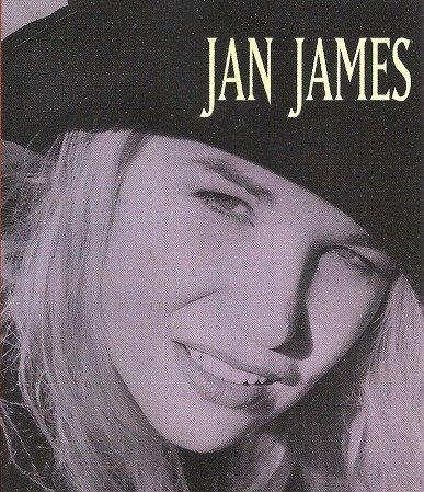 JanJames01