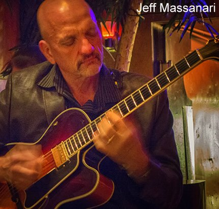 Jeff Massanari.jpg