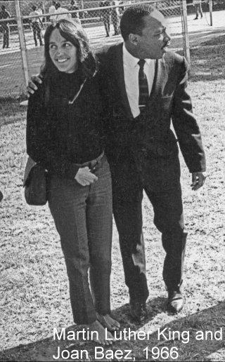 Joan Baez01