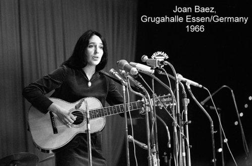Joan  Baez03.jpg