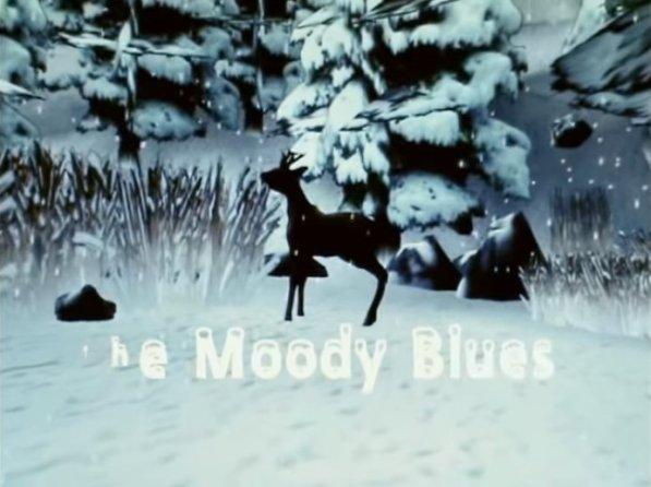 MoodyBlues01