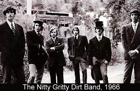 NittyGritty01