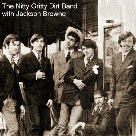 NittyGritty02