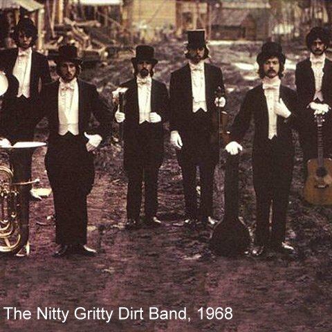 NittyGritty03