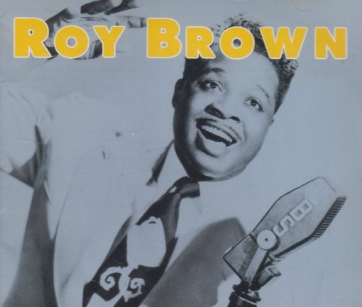 Roy Brown03