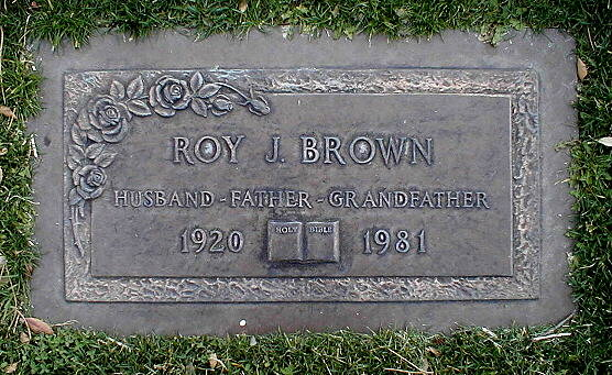 Roy Brown05
