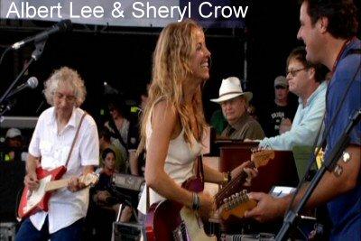 Sheryl Crow2