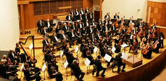 The CSSR State Philharmonic Orchestra.jpg