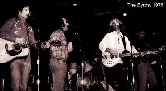 TheByrds1978A
