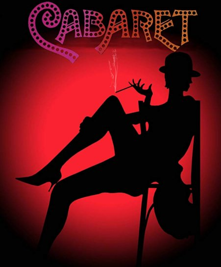 Cabaret03