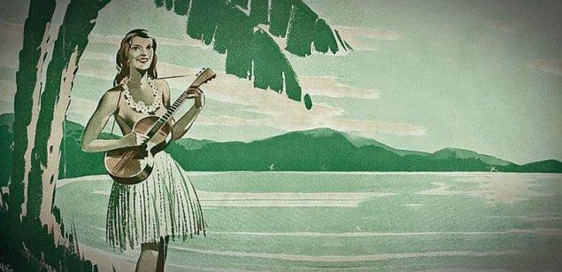 Hawaiian music1