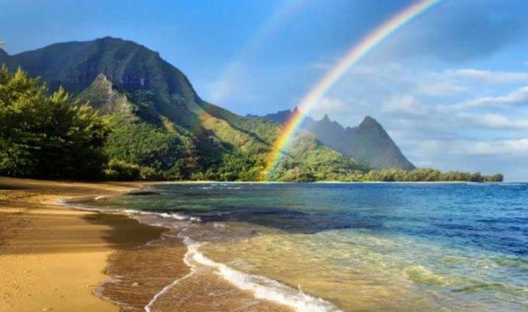 Hawaiian music3