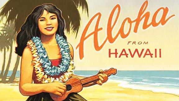 Hawaiian music5