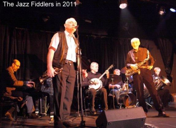 Jazz Fiddlers2011.jpg