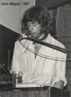 JohnMayall01A