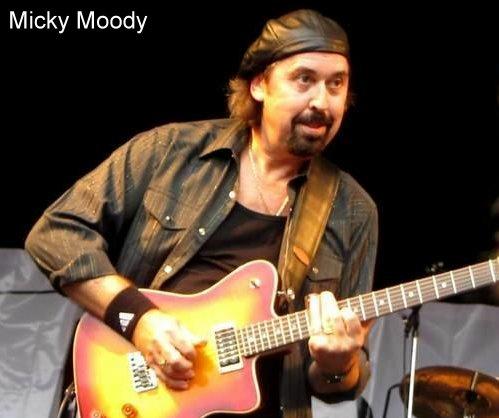 Micky Moody01.jpg
