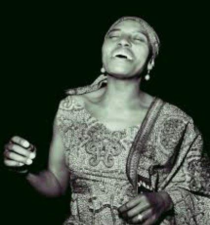 MiriamMakeba6